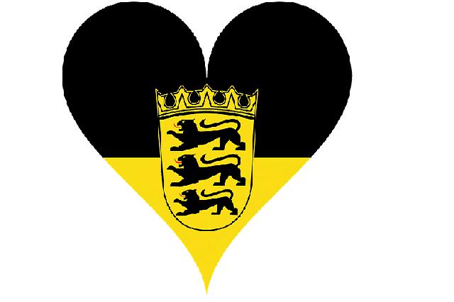 Ferien Baden-Württemberg