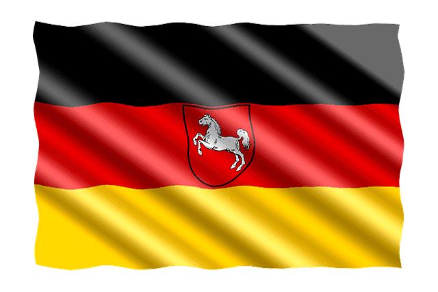 Ferien Niedersachsen